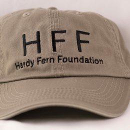 HFF-Hat